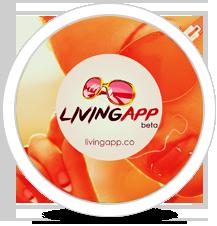 livingapp-labs-render