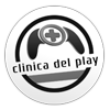 clinicadelplay
