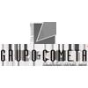 grupocometa