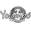 losdeyolombo