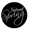 naturalspring