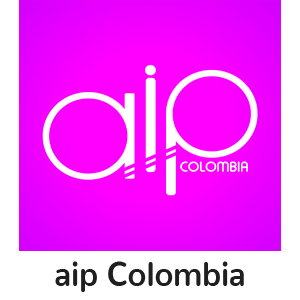 aip Colombia