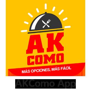 AK Como