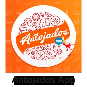 Antojados App