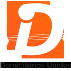 Domiciliarios Unidos