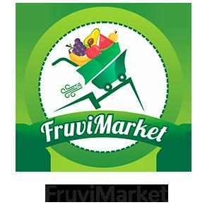 FruviMarket