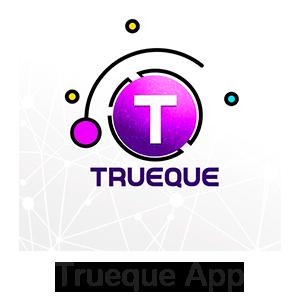 Trueque App