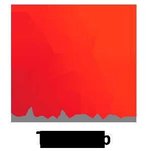 Taika Editorial